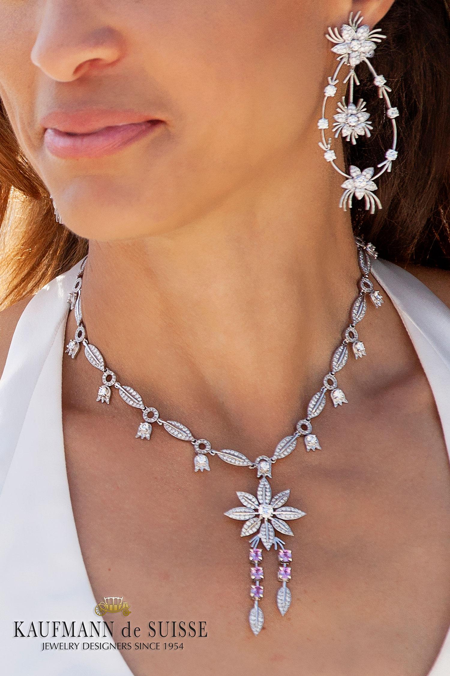 Gray & White Freshwater Pearl Bracelet