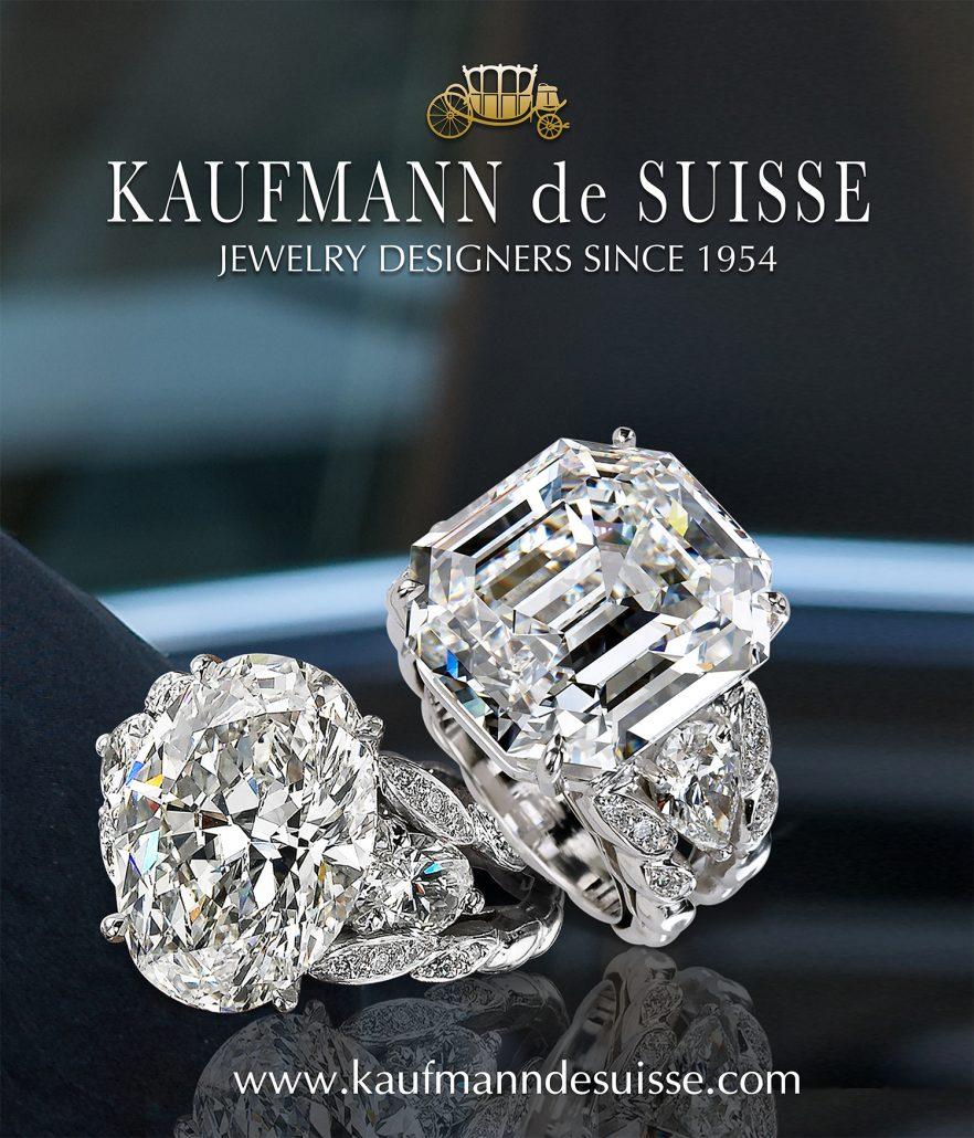 Spectacular Diamond