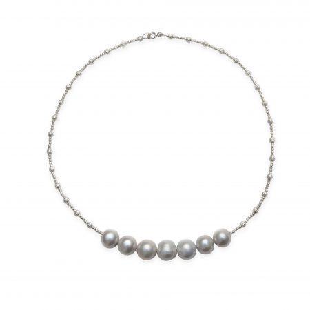 Seagrape Necklace